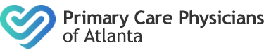 Primary Care Physicians of Atlanta Logo