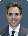 Cesar M. Cestero, M.D.