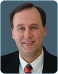 David A. Smith, M.D.