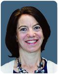 Sandra K. Banks, M.D.